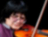 Marat violin .png