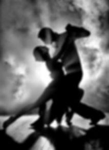 tango .jpg