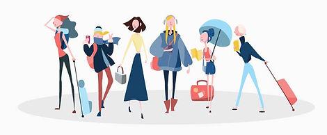 las viajeras sitio web-02-01.jpg