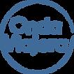 Logo_OndaViajera_V2_1-01.png