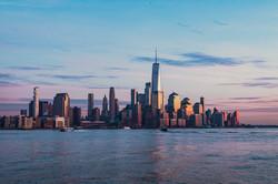 NY1.jpg