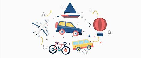 transporte_paginaweb02-01.jpg