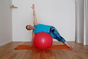 stage-postural-ball-val-doise.jpg