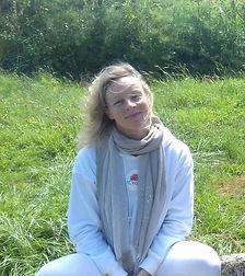 Isabelle_Compère_yoga.JPG