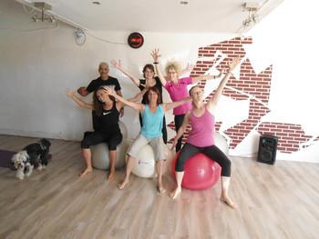 stage-postural-ball.jpg