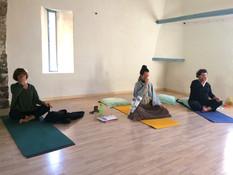 organisation-stage-yoga.jpg