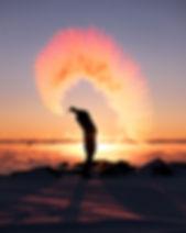 traiter avec la yogathérapie dans le Val d'Oise