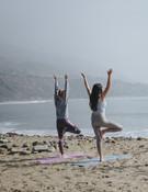 stage-yoga-semaine.jpg