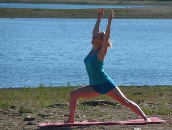 yogatherapie-val-doise.jpg