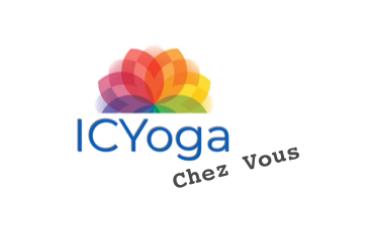 icyoga-chez-vous.png