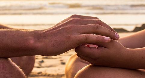 utiliser la yogathérapie pour se soigner