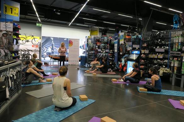 entreprises-stage-yoga-oise.jpg