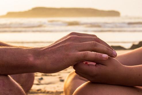 cours-yoga-valdoise.jpg