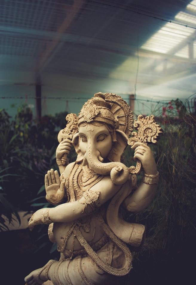 yoga-inde-23.jpg