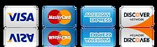 MM Global Technologies_Credit Card Plans