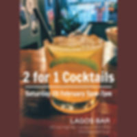 2 for 1 cocktails 29 feb.jpg