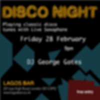 disco night Feb 2020.jpg