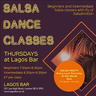 salsa classes feb 2020.jpg