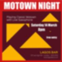 Motown Night2.jpg