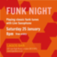 Funk music Night.jpg