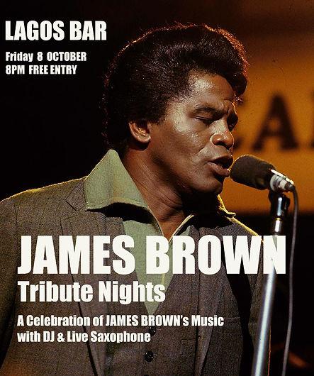 James-Brown FLYER_.JPG