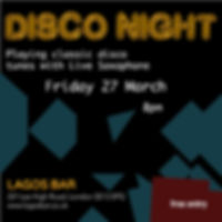 disco night March copy.jpg