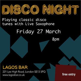 disco night March copy.jpg