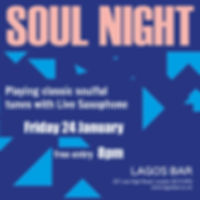Soul Night.jpg
