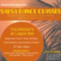 Salsa classes flyer THURSDAYS.jpg