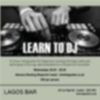 Learn to DJ.jpg