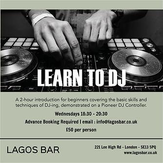 Learn to DJ.jpg