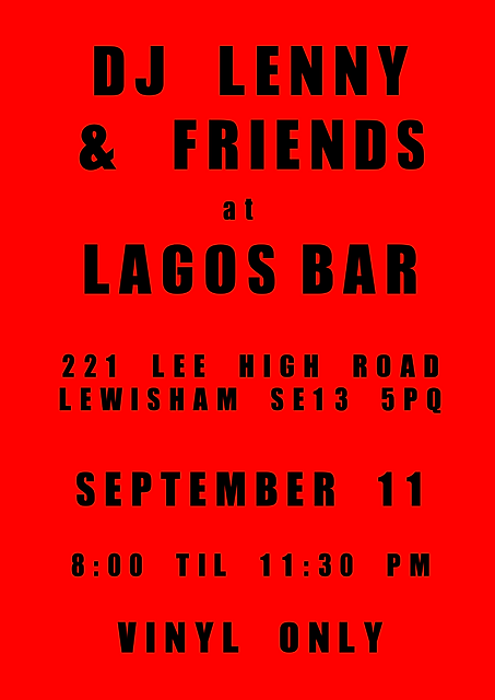 LENNY AT LAGOS.PNG