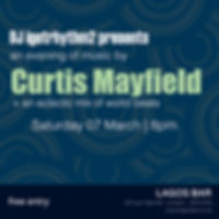 igotrhythm march 2020 - curtis .jpg