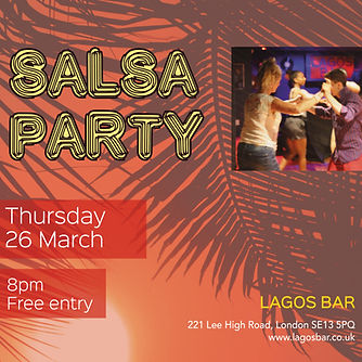 Salsa Party March 20202.jpg