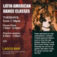latin dance class.jpg