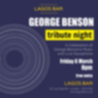 George Benson 6 March.jpg