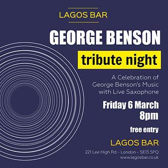 George Benson 6 March.jpg