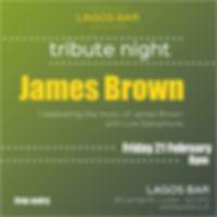 james brown 21 feb 2.jpg