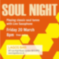 Soul Night March 2020.jpg