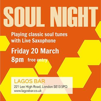 Soul Night March 2020.jpg