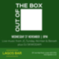 Out of the Box 27 november.jpg