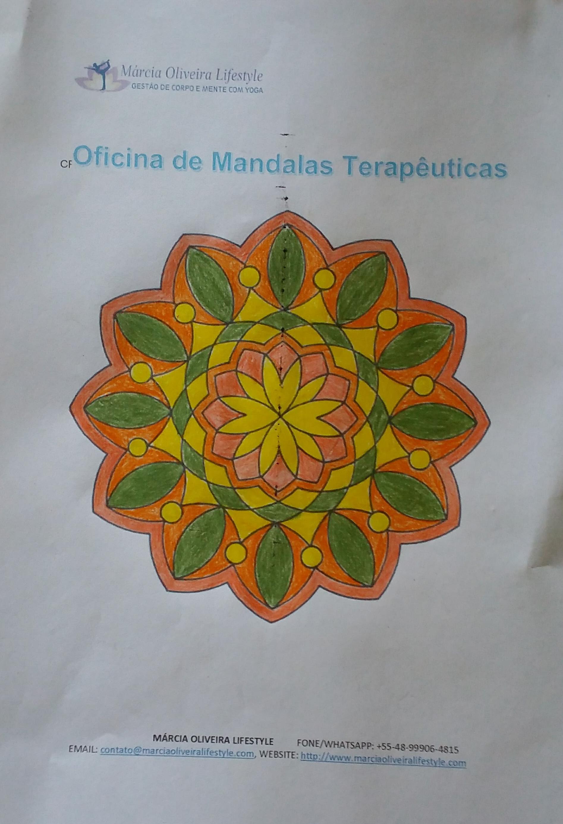 mandala12
