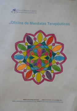 mandala5