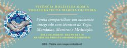 VIVÊNCIA_HOLÍSTICA_COM_mÁRCIA_oLIVEIRA