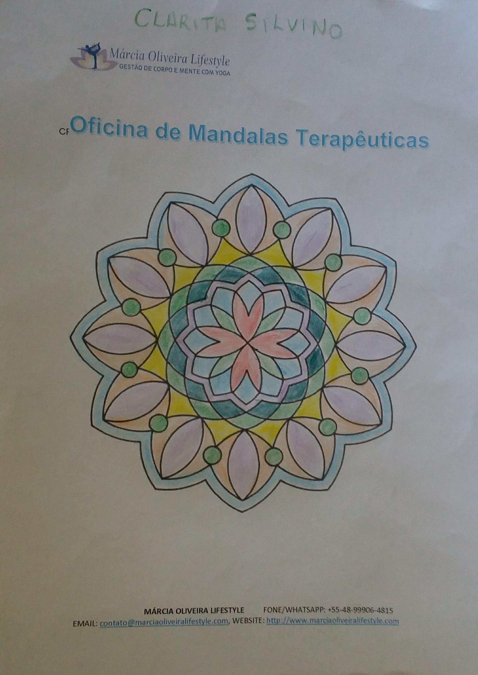 mandala1