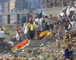 cremaciones-varanasi-india-v5