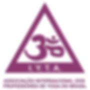 logo_iyta.jpg