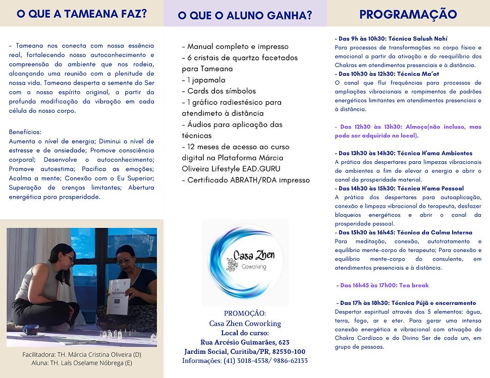 Workshop (3).png