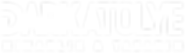 dark-atolye-logo-beyaz_03.png