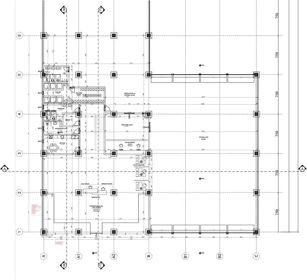 çağlayan mimari_26092018 Model (3).jpg